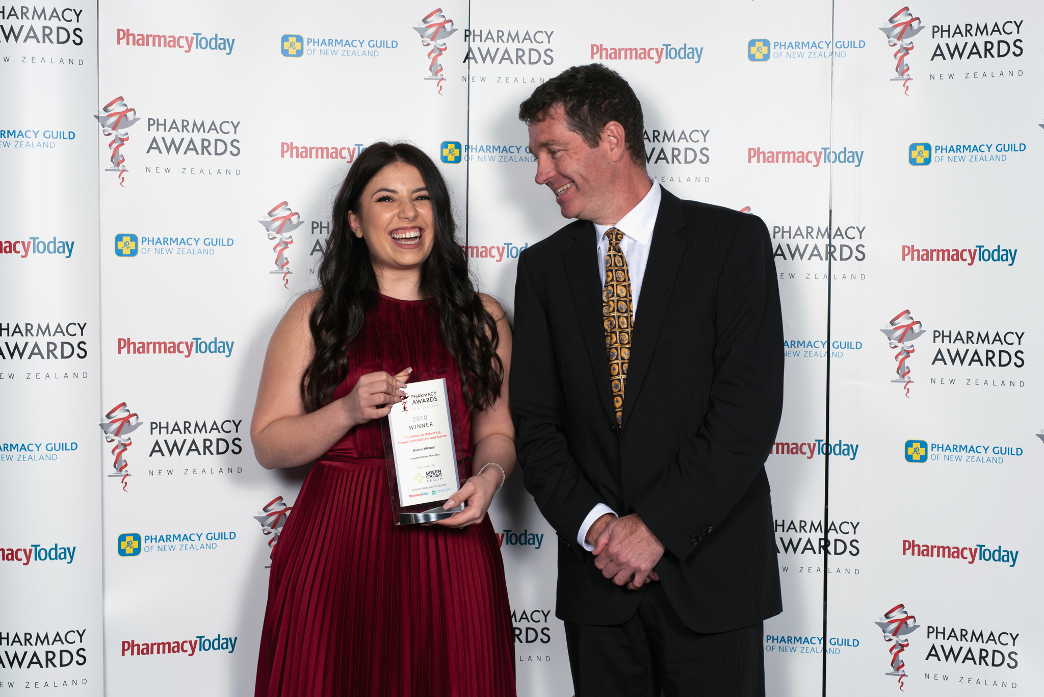 Pharmacy-Awards-2018__0JC9099_lowres