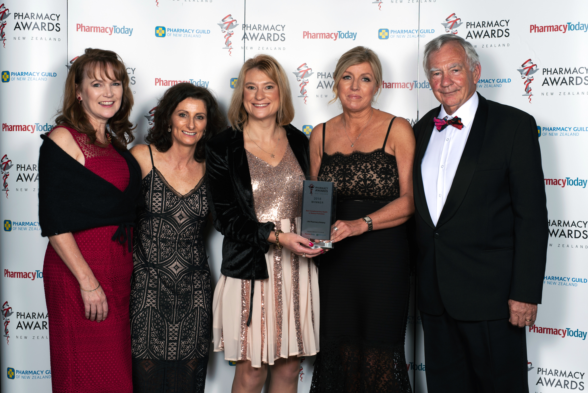 Pharmacy-Awards-2018__0JC9103_lowres