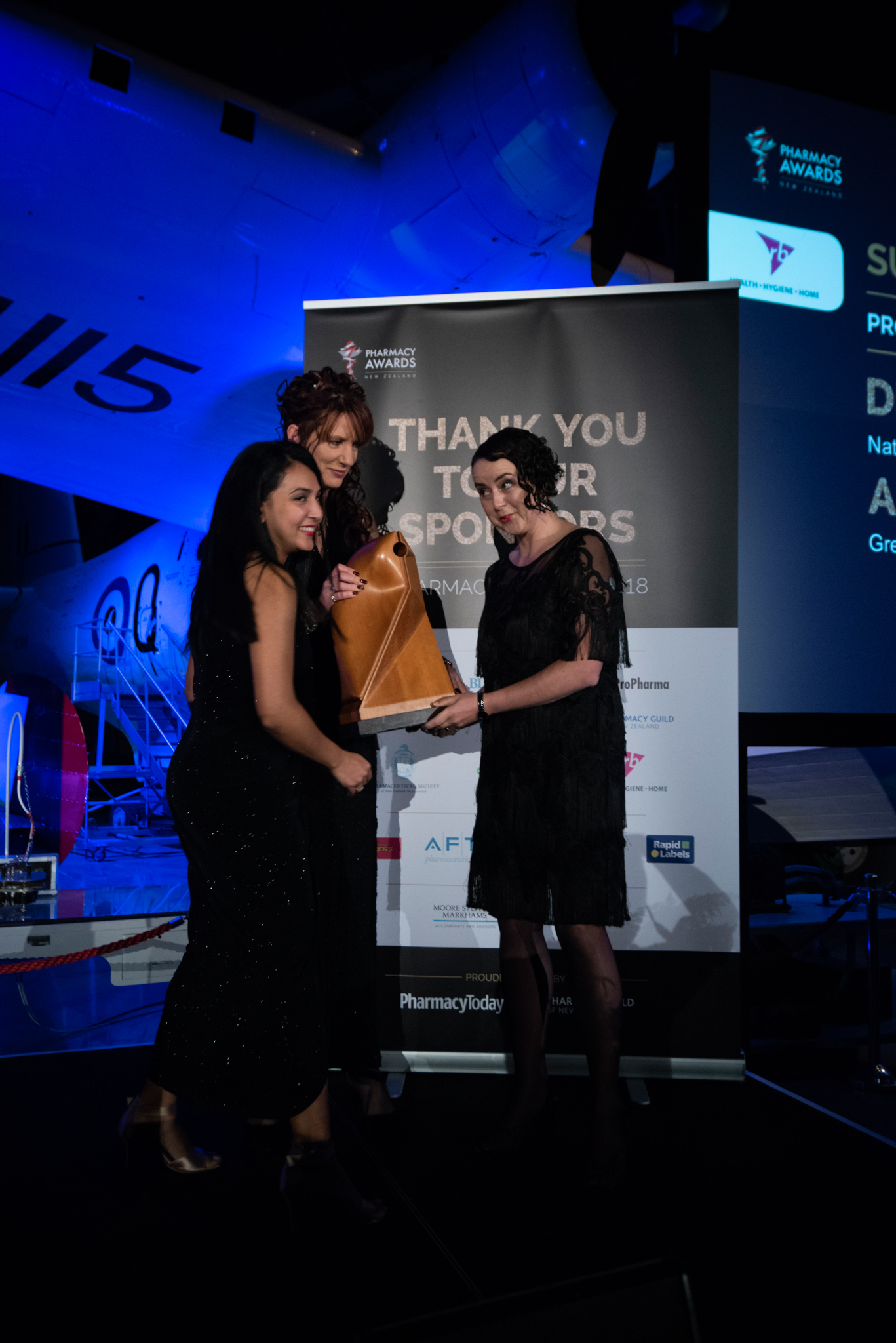 Pharmacy-Awards-2018__DSG3106_lowres