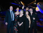Pharmacy-Awards-2018_DS8_7443_lowres