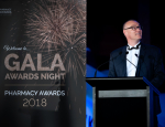 Pharmacy-Awards-2018__0JC8810_lowres