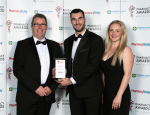 Pharmacy-Awards-2018__0JC9108_lowres