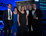 Pharmacy-Awards-2018__DSG3071_lowres